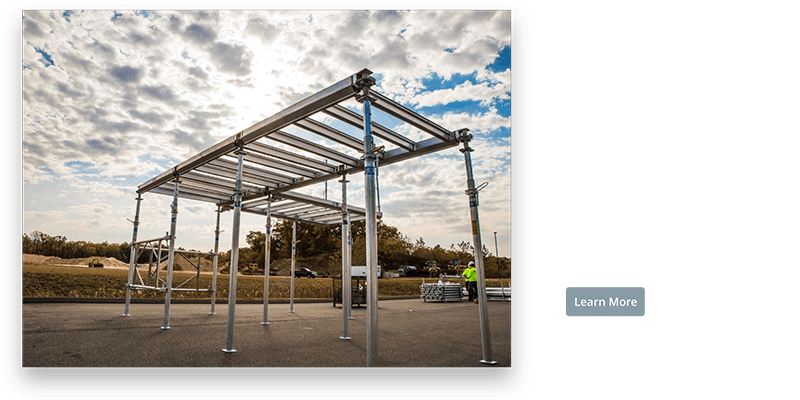 shoring systems-banner-image